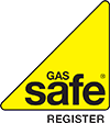 Gase Safe Registered